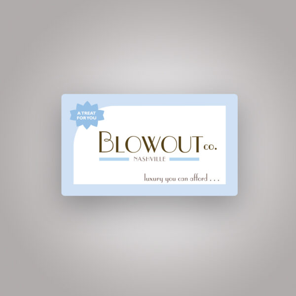 BOC_GiftCard