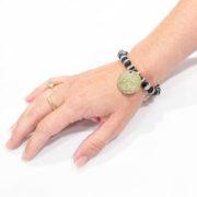 black_bracelet_onperson