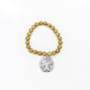 brown_bracelet