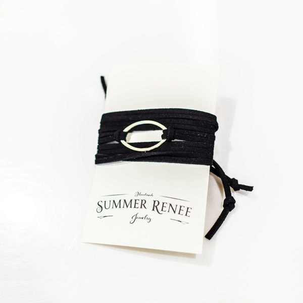 summer_necklace