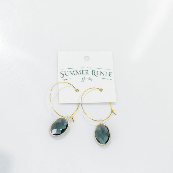 earring_5