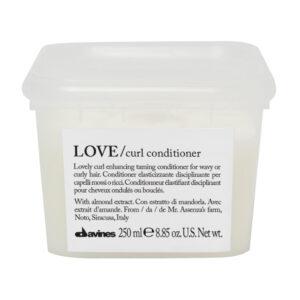love-curl-conditioner