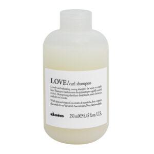 love-curl-shampoo