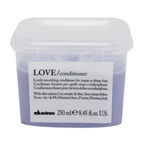 love-smoothing-conditioner