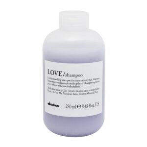 love-smoothing-shampoo