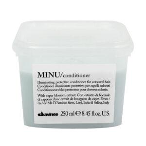 minu-conditioner