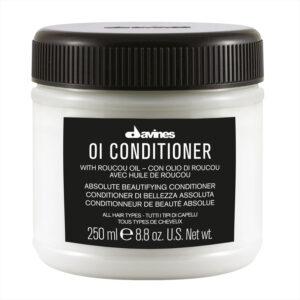 oi-conditioner