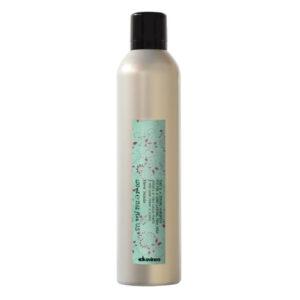 strong-hairspray